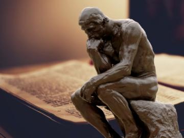 Episode 23: Christianity & Philosophy